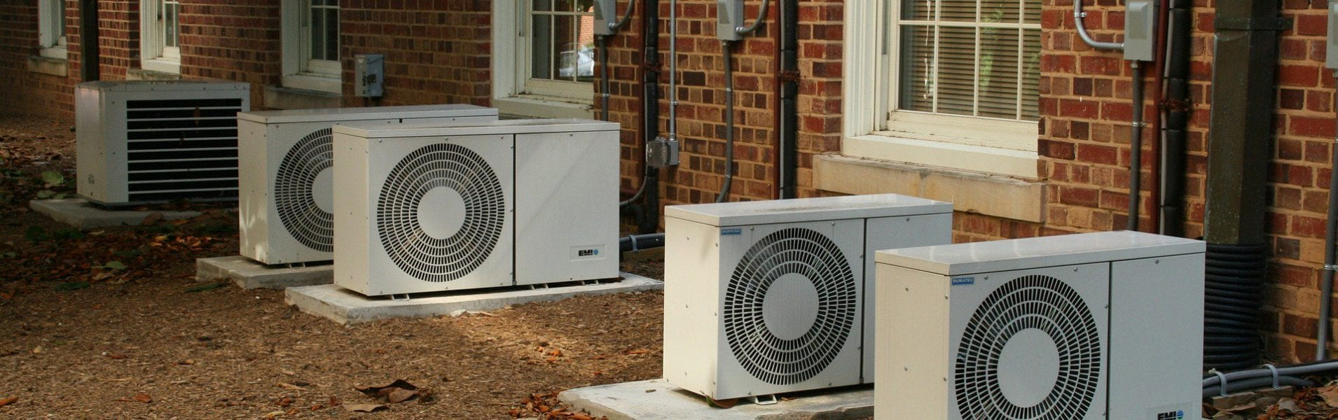 Heat, AC Repair, installation, service in OKC, oklahoma city
