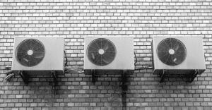 heating repair in Oklahoma City